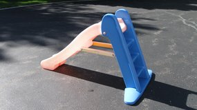 Little Tikes Large Slide in Naperville, Illinois