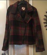 Women's XL Lined Jacket in Naperville, Illinois