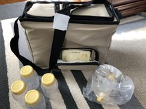BRAND NEW Medela Pump in Style Advanced breastpump in Joliet, Illinois