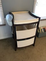 Changing Table in Westmont, Illinois