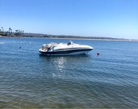 2008 Sea Doo Islandia 22 ft in Miramar, California