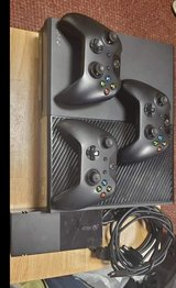 Xbox and TV bundle in Cherry Point, North Carolina