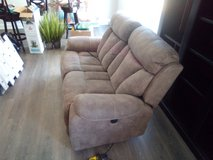 Furniture For Sale!!! ***GREAT DEAL*** in Fort Benning, Georgia