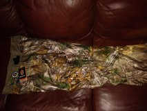 ScentLok Cold Blooded Pant in Kingwood, Texas
