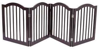 Fence part, Panels or Pet Gate for outdoors in Wiesbaden, GE