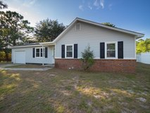 Steal Of A Deal 3Bd/2Bth As-Is Home For Sale!!! in Camp Lejeune, North Carolina