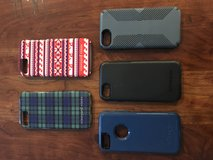 iPhone 6/7/8 cases in Naperville, Illinois