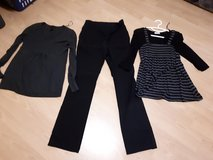Materity Clothes Size 36/38 S/M in Stuttgart, GE