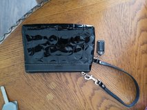Authentic coach wristlet in Clarksville, Tennessee