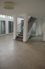 Modern/new  6 BDR , 6bathroom, house 15 min from Clay Wiesbaden available 03DEC in Wiesbaden, GE