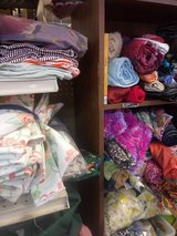 Material and Craft supplies in Spring, Texas