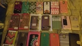 Samsung Galaxy S5 phone cases in Naperville, Illinois