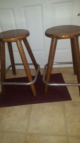 Counter stools in Fairfield, California
