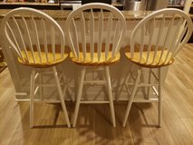 Stools for Sale in Great Condition in Hampton, Virginia