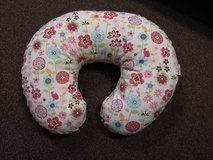 breast feeding pillow in Lakenheath, UK