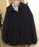 Men's XL Reversible Jacket in Chicago, Illinois