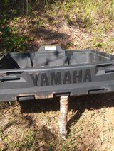 Yamaha UTV beds in Macon, Georgia