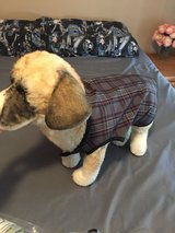 Dog coat in Glendale Heights, Illinois