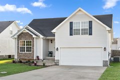 RENT/LEASE. in Fort Campbell, Kentucky