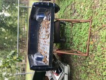 1998 truck bed in The Woodlands, Texas