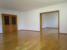 best residential District- Apartment for rent in Wiesbaden, GE