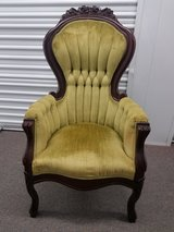 Antique Chairs in Kingwood, Texas