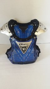 Thor Mini Shock Childs chest and back protector in Warner Robins, Georgia