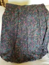 LuLaRoe Multi Madison Size XL in Great Lakes, Illinois
