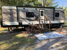 Camper Rent to Own in Camp Lejeune, North Carolina