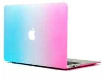Hardshell Case for Macbook Pro 13 inch retina display in Conroe, Texas