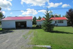house for rent in Fort Drum, New York
