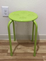 Stool/table in Conroe, Texas