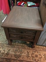 Lane end table in Alamogordo, New Mexico