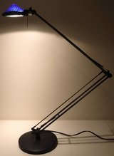 Halogen articulating Desk / Table Lamp in Bolingbrook, Illinois