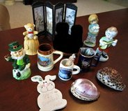 Souvenirs, etc. $1 each in Tomball, Texas
