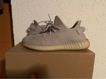 Yeezy Boost 350 V2 - Sesame sz 9.5 in Ramstein, Germany