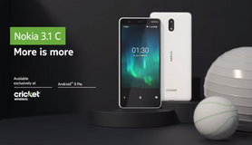 Switch Over To Cricket Wireless 6946 W CERMAK RD@ Cermak & Home ave You have the Option of FREE ... in Aurora, Illinois