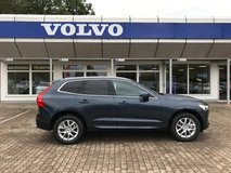 2020 Volvo XC60 T5 AWD - Momentum (8034) in Ansbach, Germany