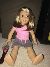 American Girl items in Kingwood, Texas