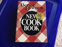 Better Homes and Gardens Cook Book in Camp Lejeune, North Carolina