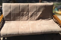 Clean Comfortable Futon in Alamogordo, New Mexico