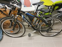 Kona and Focus Bicycles for sale in Ramstein, Germany