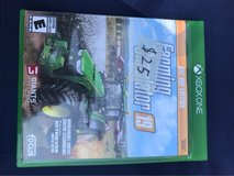 Farming Simulator 19 for Xbox One in Spring, Texas