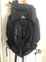 Kelty Redwing 50 Backpack in Camp Pendleton, California