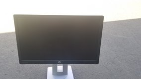 HP Elitedesk E222 in Miramar, California