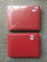 Creative Memories 5x7 Scrapbook Albums with Pages in Glendale Heights, Illinois