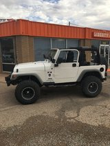 LIBERTY CYCLES park and sell consignment in Alamogordo, New Mexico