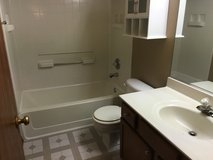 House for rent in Hometown Aurora in Yorkville, Illinois
