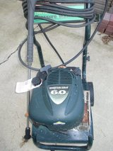 Craftman Power Washer in Glendale Heights, Illinois