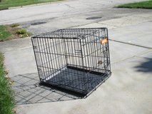 ASPCA Wire Pet Cage in Naperville, Illinois